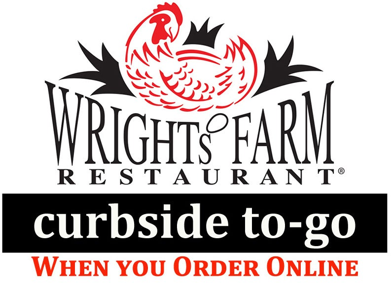 wrights-olo-open-for-dine-in_2.jpg