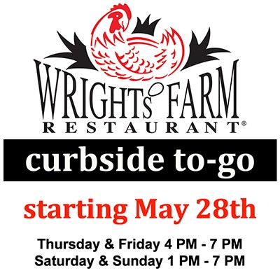 wrights-reopening-web.jpg